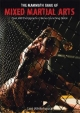 Mammoth Book of Mixed Martial Arts - Lee Whitehead