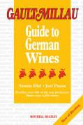 Gault Millau Guide to German Wines