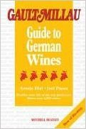Gault Millau Guide to German Wines - Armin Diel