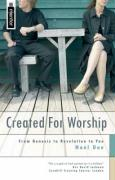 Created for Worship: From Genesis to Revelation