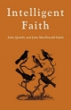 Intelligent Faith - John Quenby; John MacDonald Smith