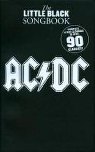 AC/DC (UK Version)