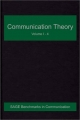 Communication Theory - Peter J. Schulz