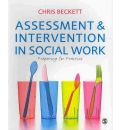 Assessment & Intervention in Social Work - Chris Beckett