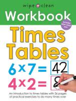 Times Table