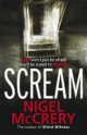 Scream - Nigel McCrery
