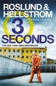 Three Seconds - Anders Roslund; Borge Hellstrom