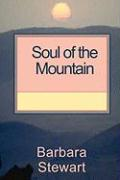 Soul of the Mountain