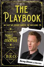 The Playbook - Matt Kuhn