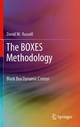 The BOXES Methodology - David W. Russell