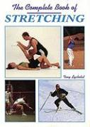 The Complete Book of Stretching