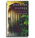Door to Silence - John O. S. B. Main
