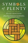 Bidgood, Ruth: Symbols of Plenty