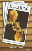 Fear of Jung: The Complex Doctrine and Emotional Science