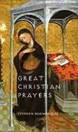 Great Christian Prayers - Redmond, Stephen