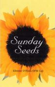 Sunday Seeds: Reflections on the Readings for the Sundays and
