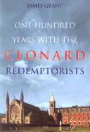 One Hundred Years with the Clonard Redemptorists