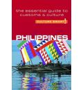 Philippines - Culture Smart! The Essential Guide to Customs & Culture - Graham Colin-Jones