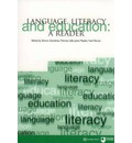Language, Literacy and Education - Sharon Goodman