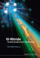 Iii-nitride Semiconductor Materials - Zhe Chuan Feng