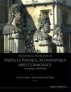 Statistical Problems in Particle Physics, Astrophysics and Cosmology - Proceedings of Phystat05