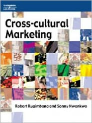 Cross-Cultural Marketing