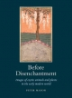 Before Disenchantment - Peter Mason