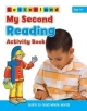 My Second Reading Activity Book - Gudrun Freese; Gill Munton