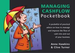 Managing Cashflow Pocketbook