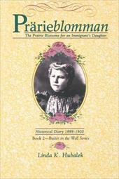 Prarieblomman - Hubalek, Linda K. / Inglish, Howard