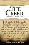 The Creed: Life Principles for Today
