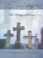 Lorie Line: Traditional Hymns of Inspiration