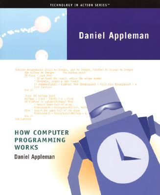 How computer programming works