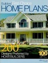 Builders' First-Choice Home Plans - Marie L Galastro