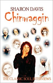 Chinwaggin' - Sharon Davis