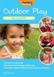 Outdoor Play - Sue Durant