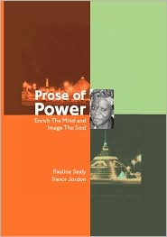Prose Of Power - Pauline Sealey