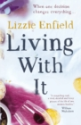 Fuller's Dictionary of Daffynition's - Lizzie Enfield