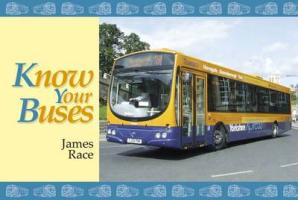 Know Your Buses