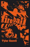 Fireball (Bright Young Things)