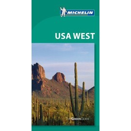 MICHELIN GREEN GD USA WEST