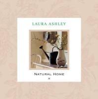 Laura Ashley Natural Home