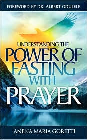 Understand The Power of Fasting with Prayer