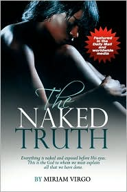 The Naked Truth - Miriam Virgo