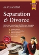 Separation and Divorce Kit - Philippa Pearson