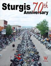 Sturgis 70th Anniversary - Remus, Timothy / Grubb, Scooter