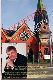 Augustine's Photocopied Error - Ian Traill