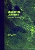 Executive Coaching: An Annotated Bibliography - Douglas, Christina A.