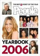 People Yearbook: The Best & Worst of the Year