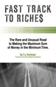 Fast Track to Riches